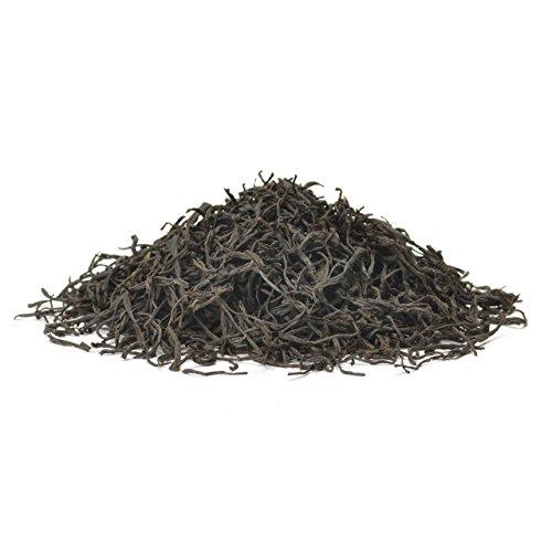 Teavivre Lapsang Souchong Wild Black Tea (Ye Sheng Zheng Shan Xiao Zhong) - 7oz / 200g