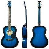 Immagine 1 3rd avenue chitarra acustica confezione