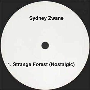 Strange Forest (Nostalgic)