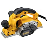 DeWalt D26500K-QS Pialletto 1050 W, 82 x 4 mm, in Valigetta...