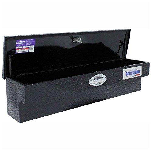 04 nissan frontier toolbox - 7