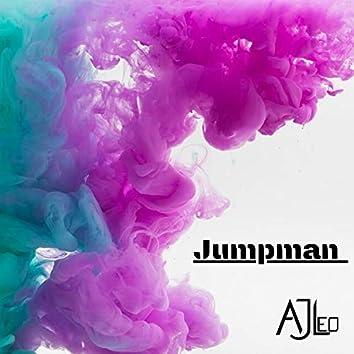 Jumpman (Radio Edit)