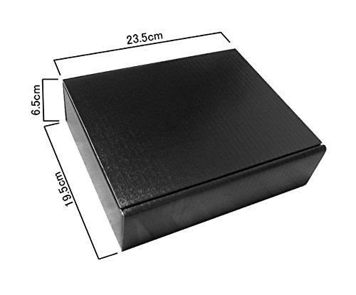 越後三大銘産地米魚沼佐渡岩船真空パックキューブギフトセット漆黒化粧箱1.8kg(2合×6パック)令和元年産