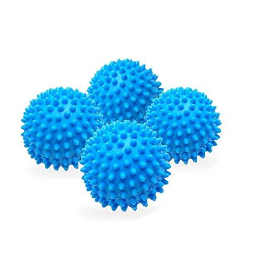 Dryer Balls Natural Fabric Softener