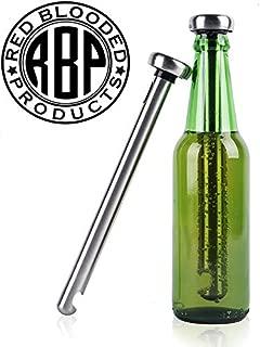 Best beer foamer stick Reviews