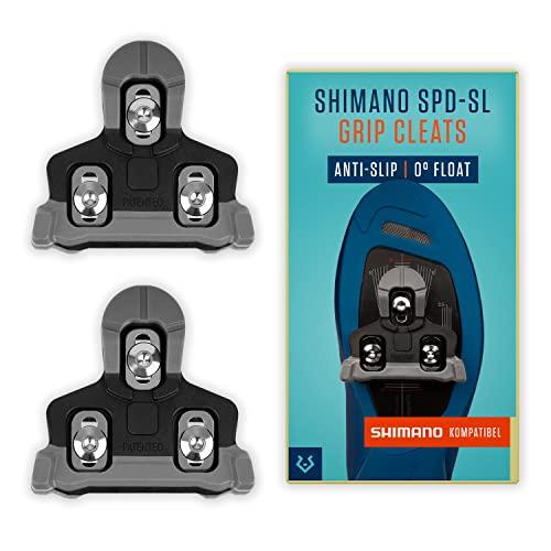 Alphatrail -   Shimano Spd-Sl