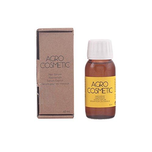 Agrocosmetic Hair Serum - 60 ml