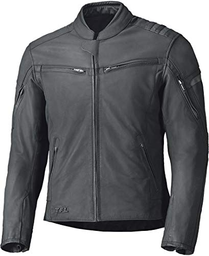 Held Leather Jacket Cosmo 3.0 Black 62