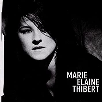 Marie-Élaine Thibert
