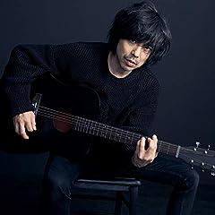 宮本浩次「ロマンス」の歌詞を収録したCDジャケット画像