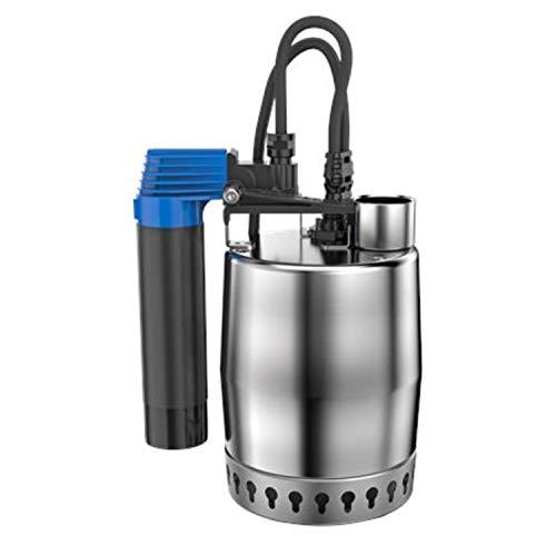 Grundfos - Pumpe UNILIFT - Unilift Kp250-Av-1 1X220-230V5 - : 012H1400
