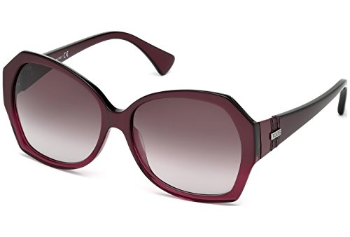 Tod's Sonnenbrille (TO0172 71T 58)