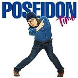 POSEIDON TIME