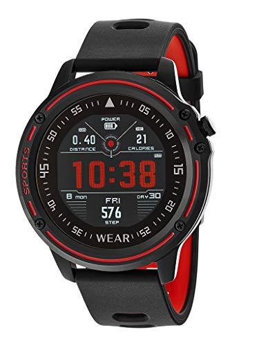 Reloj Hombre Marea Smart Watch B57005/1