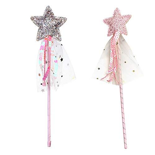 - Niedliche Kostüme Ideen Für Zwei Babys