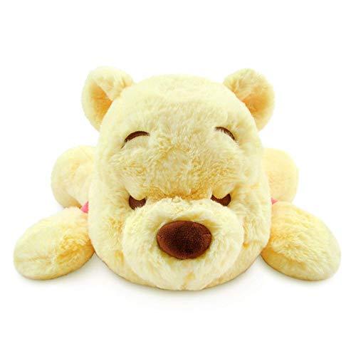 Disney Winnie The Pooh Cuddleez Plush – 22 Inches