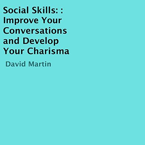 Social Skills Titelbild