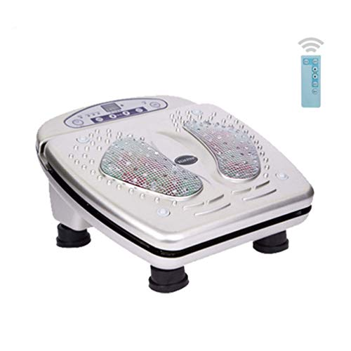 Sale!! RUIXFFO AdjustableFamily Foot Massager,Remote Control Feet Massage Plantar Fasciitis Great fo...