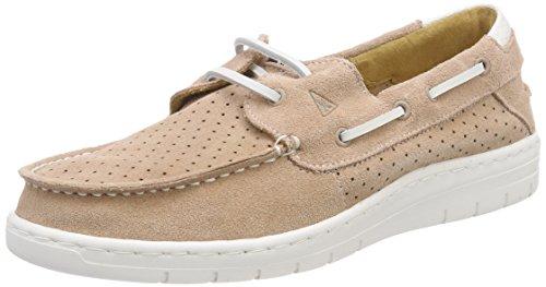 Gaastra Damen Pilar SUE PRF W Sneaker, Pink (Light Pink), 38 EU