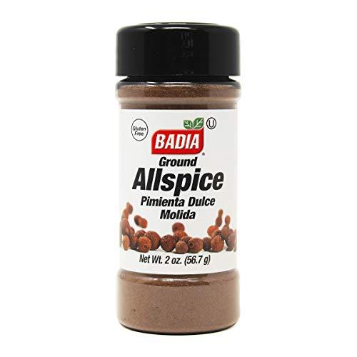 2 Pack Allspice Ground Powder Pimie…