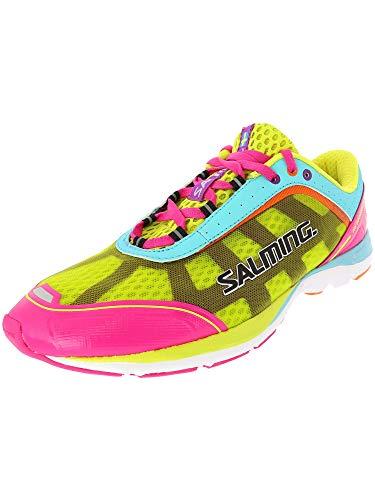 Salming Salming Distance 3 Women's Laufschuhe - SS16