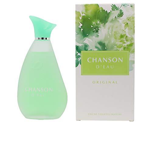 Chanson D'eau Original Edt 200 ml
