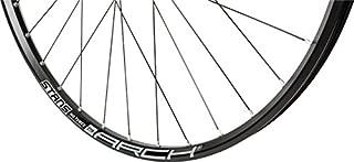 Stan's NoTubes S1 Wheel Arch 26mm 29