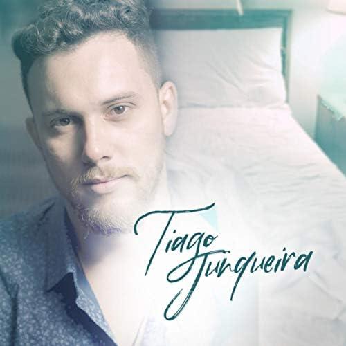 Tiago Junqueira