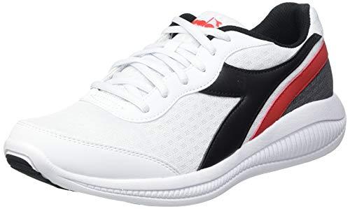 Diadora - Scarpa da Running Eagle 4 per Uomo (EU 44)