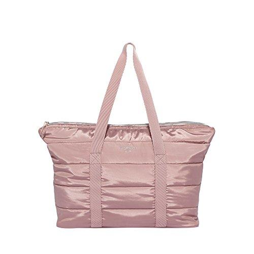 Fiorelli, Borsa tote donna rosa Pink