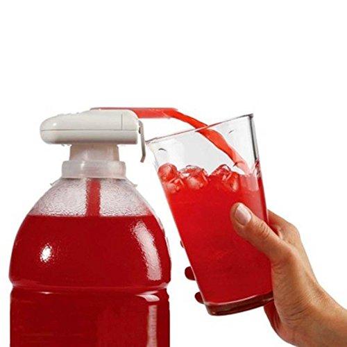 VANKER Cerveza de la Cocina Jugo de la máquina de Bebidas de Agua automáticos de Bebidas dispensador Gadget