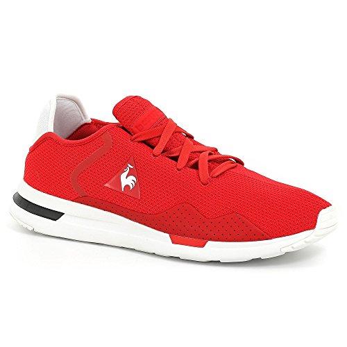 Sneaker Le Coq Sportif Le Coq Sportif Lecoq solas Sport Nº41 Rojo