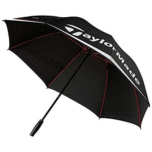 Paraguas Golf Taylormade Marca TaylorMade