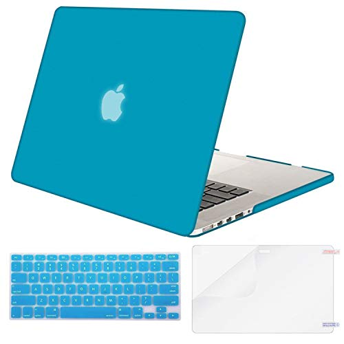 Top 10 Comparing Macbook Pros Of 2020 Best Reviews Guide