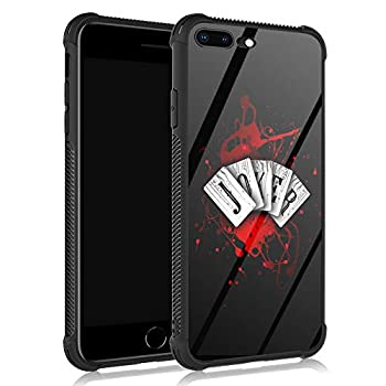 Best joker iphone 7 plus case Reviews