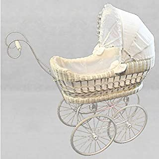 Angelina Doll Carriage
