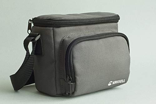 Original Sony 61252 Case / Tasche für Beamer Projektor Xperia Touch in Grau, NEU