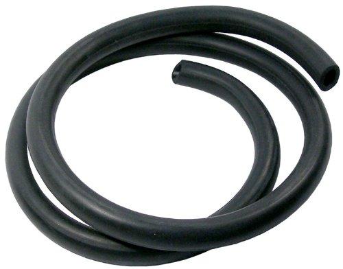 Pico 5161PT 1/8' ID Vacuum Line Tubing 6' Per Package