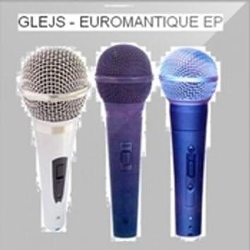 Euromantique EP