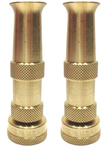 Hose Nozzle High Pressure for Car or Garden