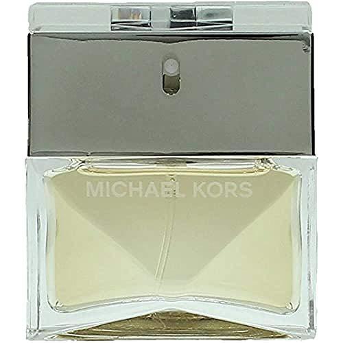 Michael Kors 16145 - Agua de perfume, 30 ml