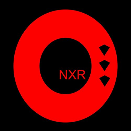 NXR Discovery