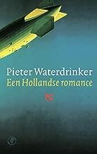 Een Hollandse romance