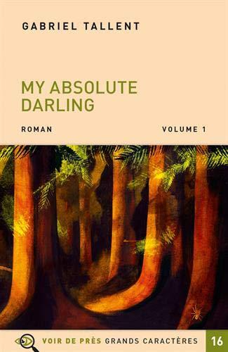 My absolute darling: Pack en 2 volumes
