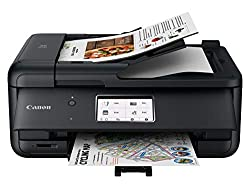 Canon TR8620 Home Office