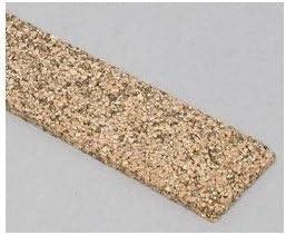 上質 Midwest Products 3019 N Scale Roadbed Cork 3' 信用