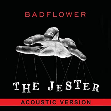 The Jester (Acoustic Version)