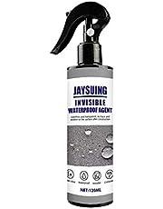 120ml Super Strong Bonding Spray Anti-Lekkende Sealant Spray Leak-trapping Repair Spray Waterdicht Glue Agent