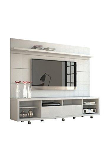 wall panel tv - 9