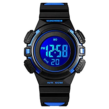 Best electric watches Reviews